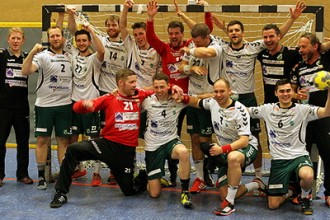TV Neerstedt gewinnt Final Four in Bissendorf